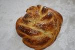 A doughy Mount Sinai